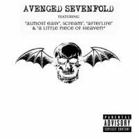 [Avenged+Sevenfold+-+Avenged+Sevenfold.jpg]