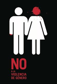 discriminacion mujer pelicula: