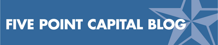 Five Point Capital