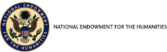 NEH - National Endowment for the Humanities