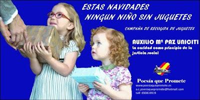 http://3.bp.blogspot.com/_U9DBzikZX4I/SzSmcT833EI/AAAAAAAAEuc/u-OLyqe0bME/s400/juguetes-copia.jpg