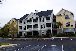 Daniels Landing Real Estate on Daniel Island SC