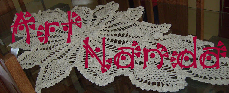 Art Nanda