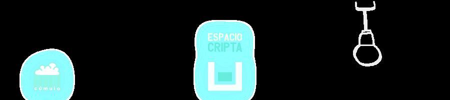 Espacio Cripta