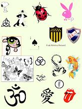 Diseños...