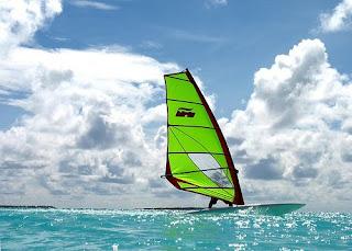 rhodes sports, rodos sports, rhodes island sports, rodos island sports, sports in rhodes, rhodes greece, rodos greece