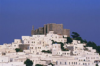 patmos information,patmos info,patmos ferries,patmos travel