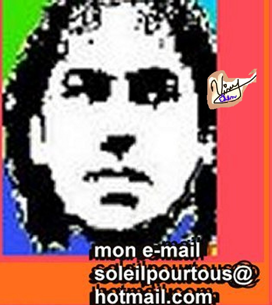 http://3.bp.blogspot.com/_U9VdNI6cmZI/TBKwK9R3HvI/AAAAAAAAEoY/77I_WOk4DdA/s1600/ZZZZZZZZZZZZZZZZZZZZZZZZ+ICONE+REDG.jpg