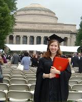 [Graduate.jpg]