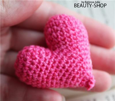 Sevgilier g n yakla rken kalbinden kalp rmeyi ge irenler i in mini mini