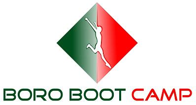 Boro Boot Camp