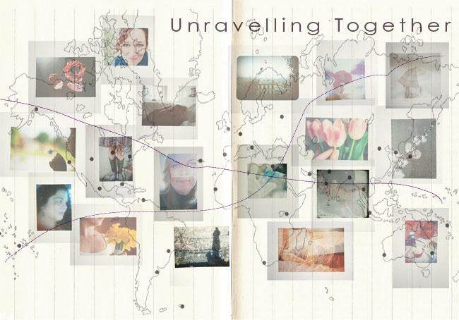 Unravelling Together