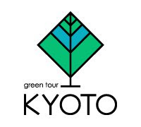 Green Tour Kyoto