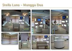 Menerima Jasa Desain Interior & Furniture