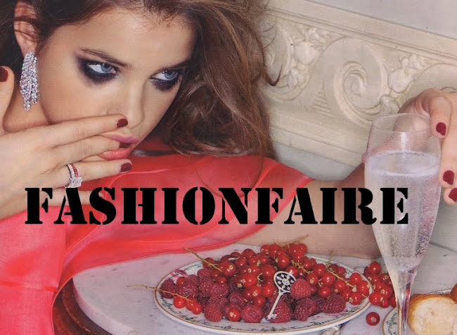 Fashionfaire