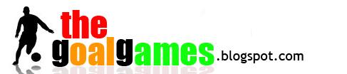 TheGoalGames