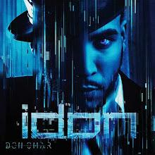 DON OMAR (IDON) 2009