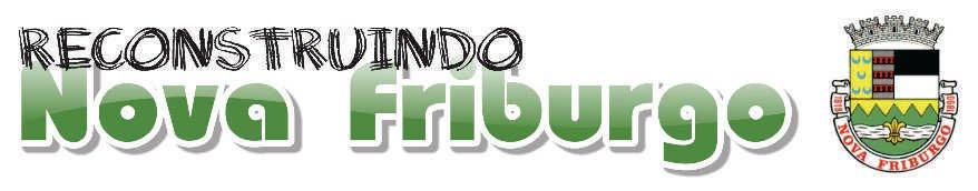 Reconstruindo Friburgo