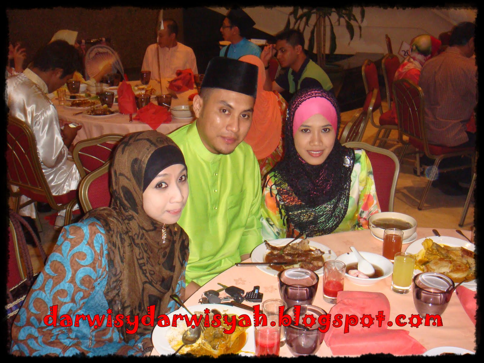 More Hot Pictures from Gambar Pantat Melayu Download Foto Zonatrick