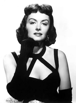 Deathday: Donna Reed 1921-1986 RIP