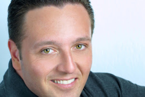 JOHN EDWARD International Tour 2010 - Tour Dates Schedule &amp; Tickets