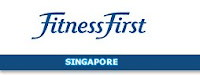 Fitness First Timetable - Fitness First Singapore TimeTable - www.fitnessfirst.com.sg