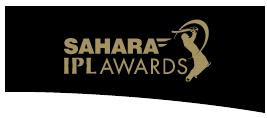 IPL Awards 2010 - Nominations, Winners & Ceremony