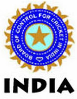 Indian Cricket Schedule 2010 : India Fixtures 2010