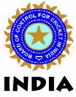 Indian Cricket Schedule 2010 : India Fixtures 2010