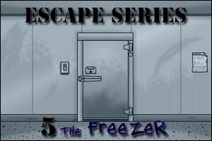 Escape Room Cheat Codes