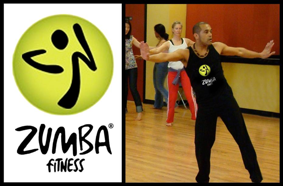 Zumba Instructor Locator : How Find an Instructor at Zumba.com