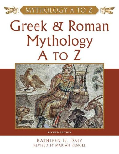 an analysis of natural events in greek mythology Transcript of the power of natural occurrences in mythology by: in greek mythology another natural occurrence in the modern time relevant to this theme is.