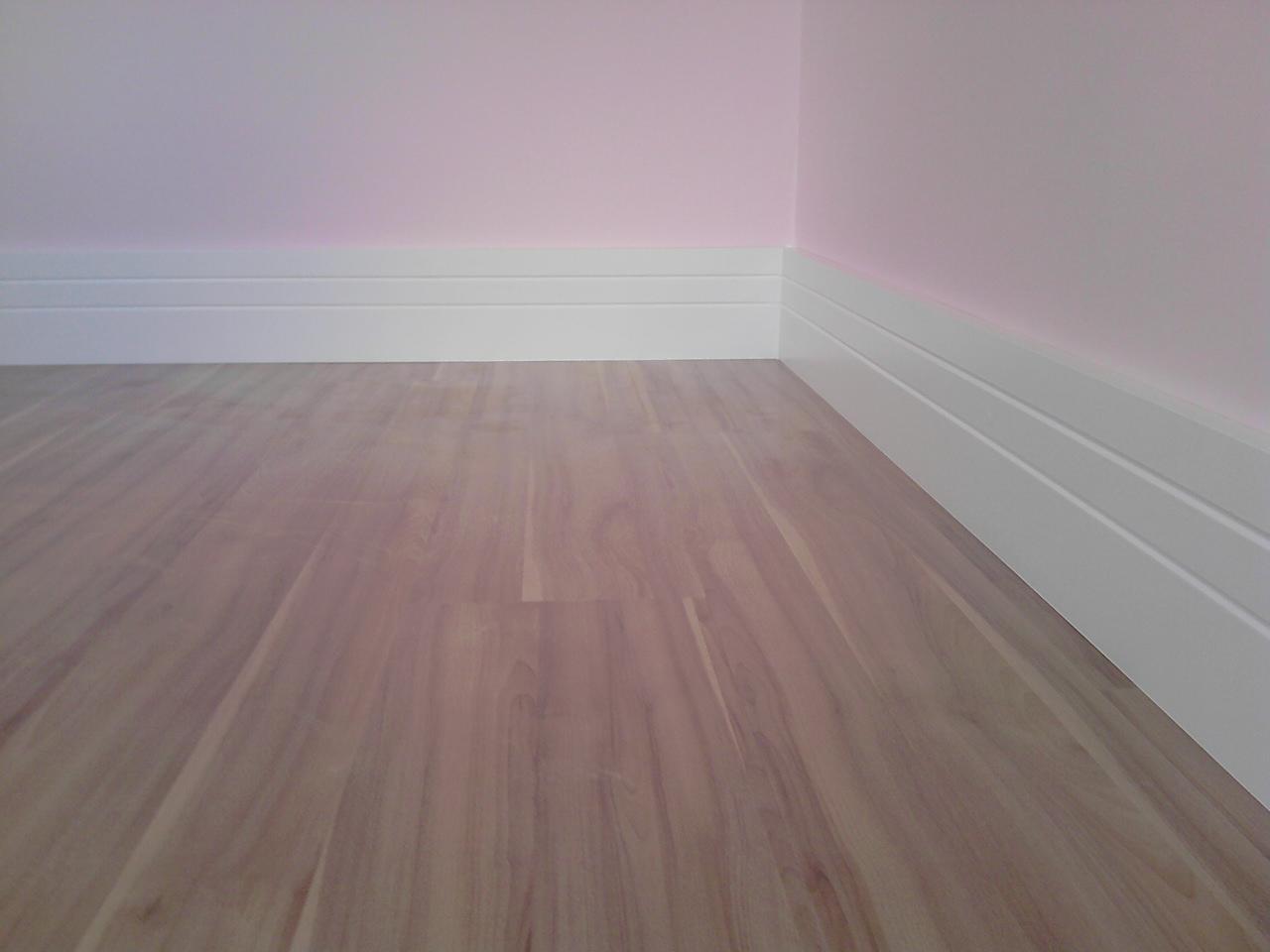 Rafael pereira piso laminado cerezo varese linha home rodap durafloor 15cm - Compartir piso en malta ...