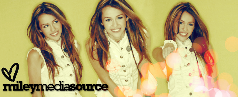 Miley Media Source