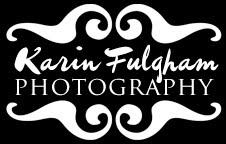 www.KarinFulghamPhotography.com