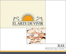 Blog Oficial de Ras. Art of living Argentina