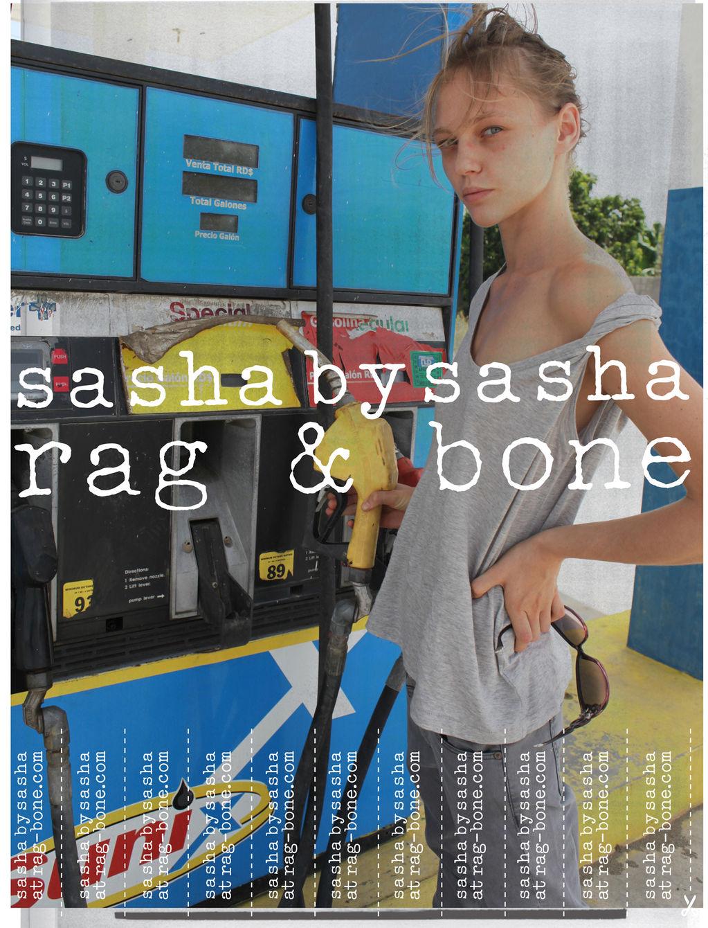 http://3.bp.blogspot.com/_UBS2foO8llk/TUPBb_JWhgI/AAAAAAAACps/rK_mF2s1Gkg/s1600/rag_bone_ss_2011_sasha_1.jpg
