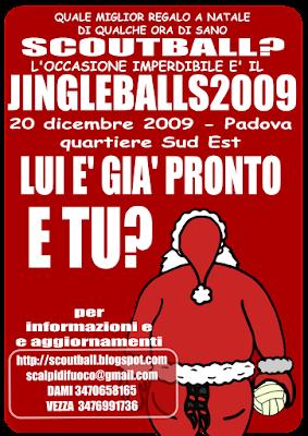 Volantino Jingle Balls 2009 - immagine .png