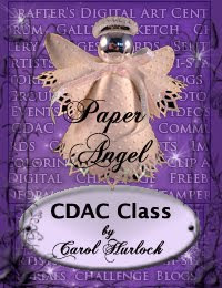 CDAC CLASSES !!!!