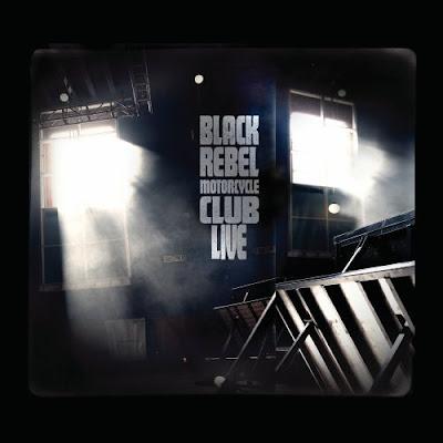 Black_Rebel_Motorcycle_Club-Live.jpg