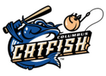 Columbus Catfish