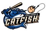 Columbus Catfish