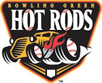 Bowling Green Hot Rods (A)