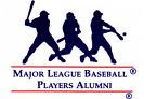 MLB Players Alumni