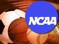 NCAA Realignment