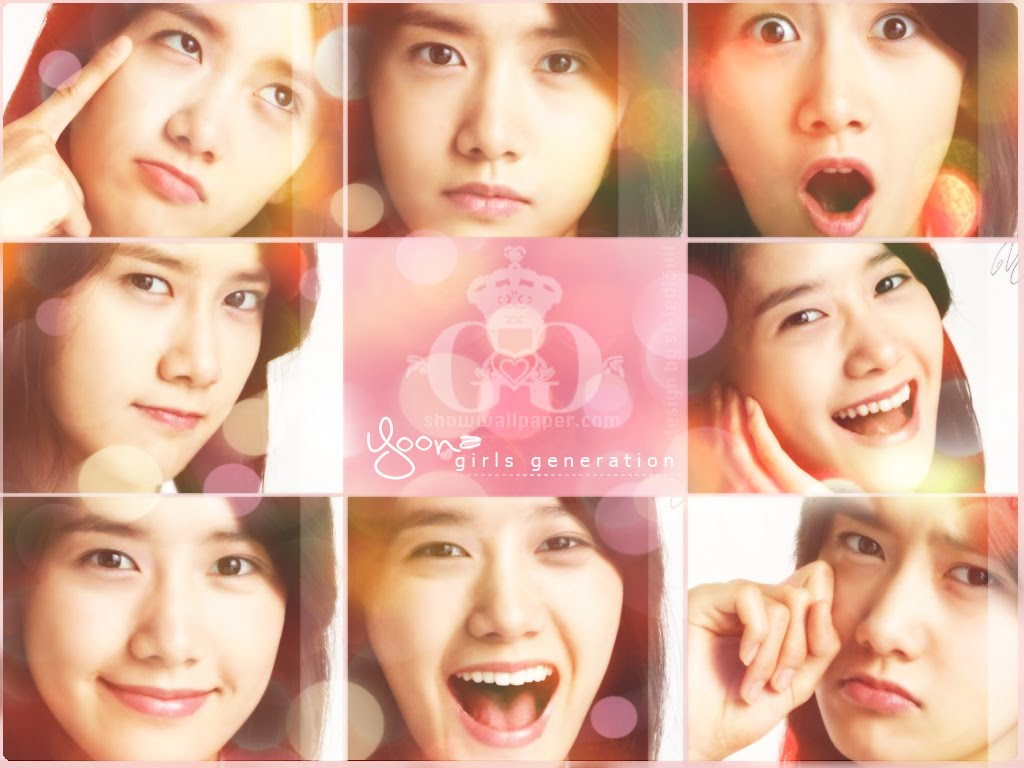 [PICS] Yoona Wallpaper Collection Yoona+Wallpaper-35