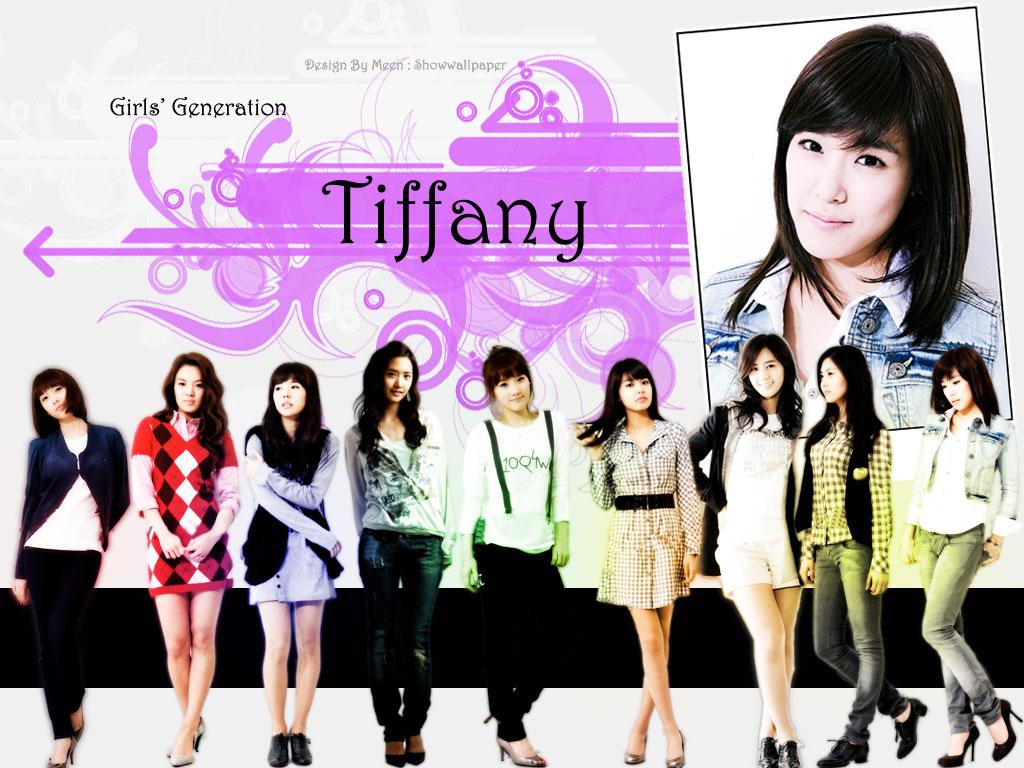 http://3.bp.blogspot.com/_UBuGuuKC7Gk/S8hM14W99UI/AAAAAAAAA3M/qvtwIIKfM1o/s1600/Tiffany+Wallpaper-15.jpg