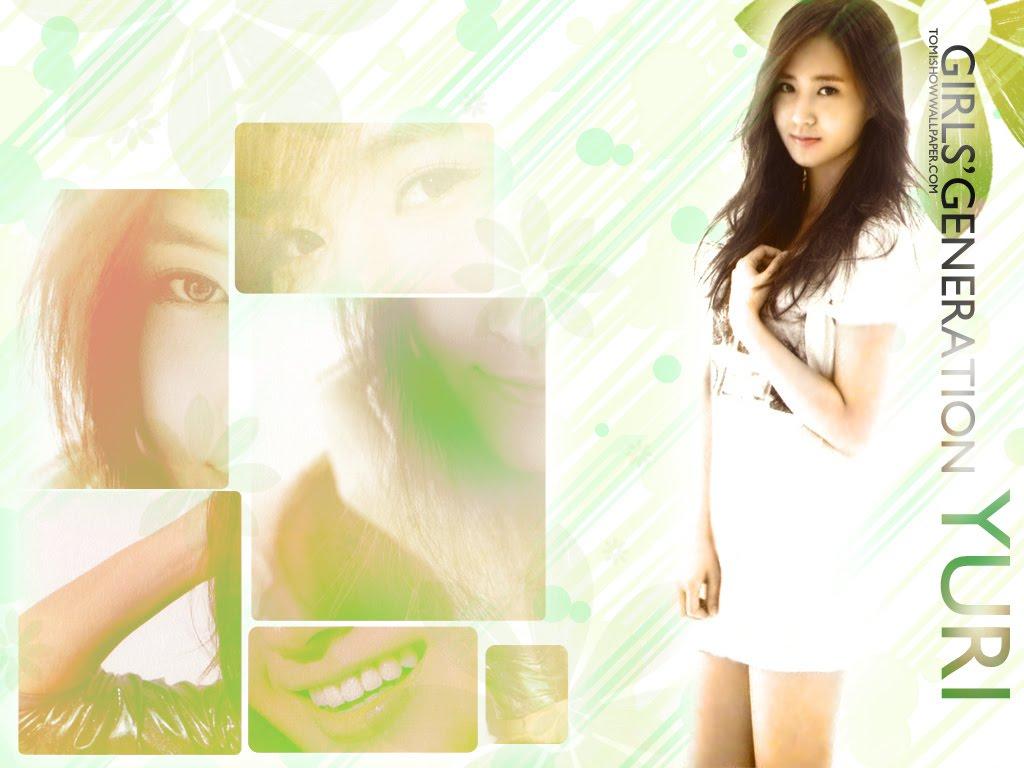 http://3.bp.blogspot.com/_UBuGuuKC7Gk/S8hQ2eLPtGI/AAAAAAAAA7E/NdycgLct1Oc/s1600/Yuri+Wallpaper-6.jpg