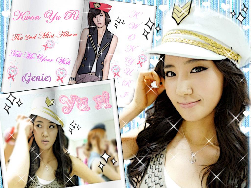 http://3.bp.blogspot.com/_UBuGuuKC7Gk/S8hSV_KpY_I/AAAAAAAAA_E/rc8s9_KSglw/s1600/Yuri+Wallpaper-38.jpg