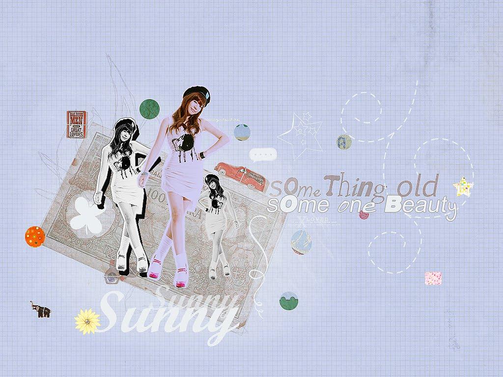 http://3.bp.blogspot.com/_UBuGuuKC7Gk/S8hVTk1SLkI/AAAAAAAABDk/zQGfJvyPTpc/s1600/Sunny%2BWallpaper-32.jpg